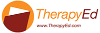 therapy-ed logo